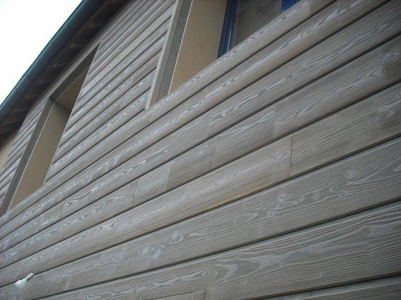 Sivalbp cladding pictures from vincent timber