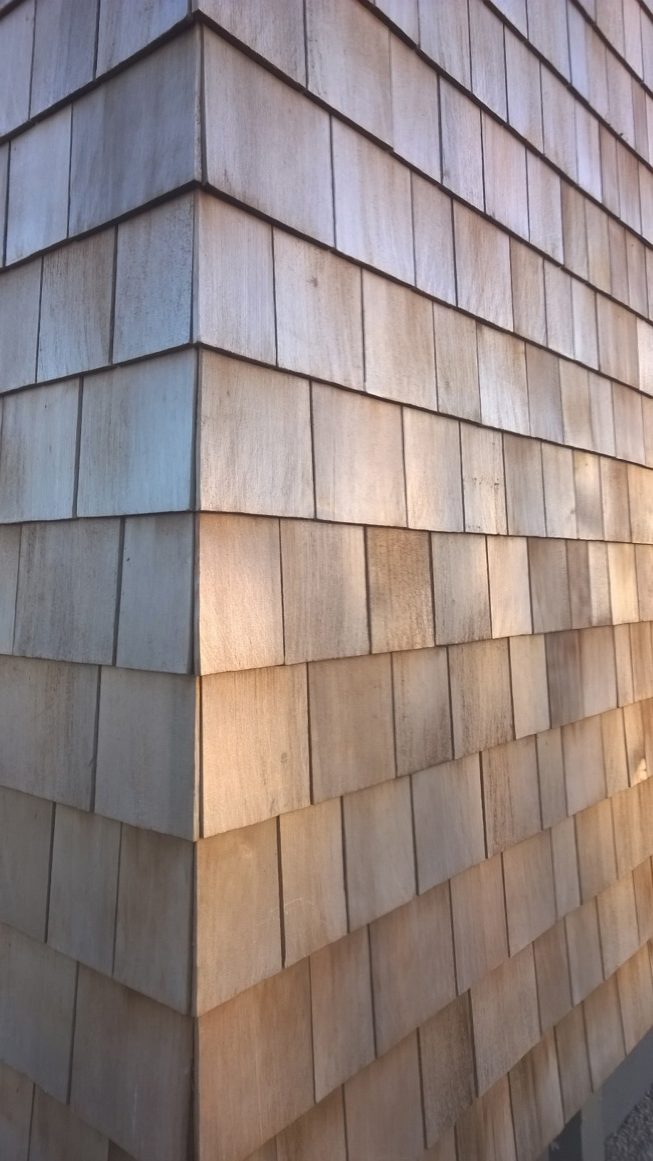 Vincent Timber Picture Gallery Cedar Shingles